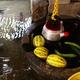 第9回エコツーリズム大賞、針江生水の郷委員会が大賞を受賞