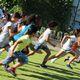 日本の子どもたちの放課後を守れ!「アフタースクール」の活動