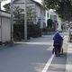 人口減少社会~課題先進国・日本の現在