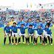 サッカーを通じて環境活動の牽引役に ~ 横浜FCのカーボンオフセット