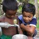 コップ一杯の水が子どもたちの命を救う