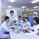 花王、DJSI Worldに選定、日本企業で唯一産業別のトップ企業となる
