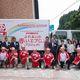 味の素グループ「ふれあいの赤いエプロンプロジェクト」、いわき市に新拠点開設