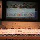 「ESDの10年」の成果とこれから ~ 日本のESDにおける市民イニシアティブの視点から
