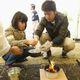 東京ガス、火の恵みと火の力を子どもたちに伝える「火育(ひいく)」を実施