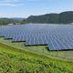 電力システム改革への期待と自然エネルギーの本格的導入への課題(前編)