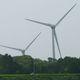 電力システム改革への期待と自然エネルギーの本格的導入への課題(後編)