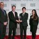 花王、9年連続で「世界で最も倫理的な企業」に選定