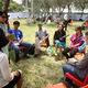 COP21に向け、若者が意見を発信