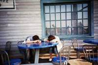 連合総研調査:「私生活を重視したい」勤労者は6割以上、しかし現実は?