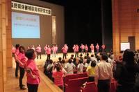 長寿日本一の長野県、健康で長生きの秘密は?