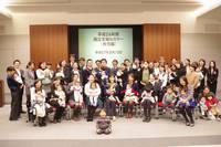 JR東日本、女性社員の活躍推進を目指し、行動計画を公表