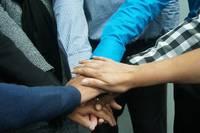 NPO法人POSSE、若者自身の手で格差社会に切り込む!