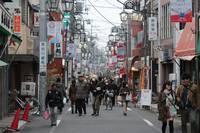 高齢化社会における健康医療福祉問題の現状と日本の役割
