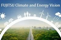 富士通、2050年に向けた中長期環境ビジョンを策定