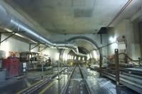 東京都下水道局、スマートエネルギー都市への貢献を目指して