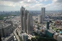 AIの活用により、持続可能な日本の未来に向けた政策を提言