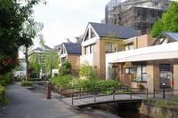 日本学術会議、提言「低炭素・健康なライフスタイルと都市・建築への道筋」を公表