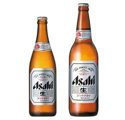 JFS/Asahi Breweries Donation