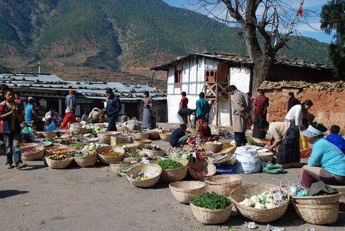 JFS/Bhutan01