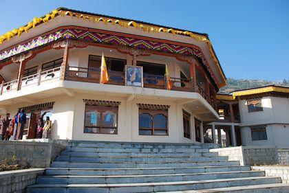 JFS/Bhutan02