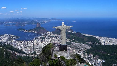 JFS/Towards Rio+20: Proposal for an Intergovernmental Ethics Panel