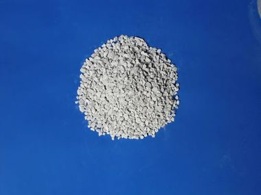 JFS/High-Performance Dephosphorizing Material Developed by Recycling Concrete Sludge