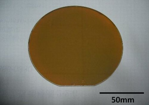 amorphous silicon solar panels. an amorphous silicon solar