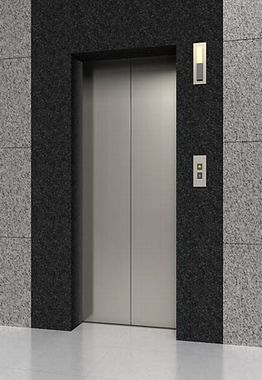 Mitsubishi Electric Develops Elevator Control System To