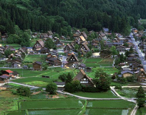 Shirakawa-go.jpg