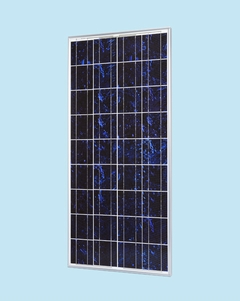 mitsubishi electric launches advanced pv modules for stand-alone