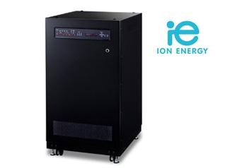 Solar Energy Storage
