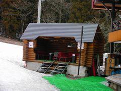 JFS/A Village's Challenge -- Hakuba as a Sustainable Ski Resort
