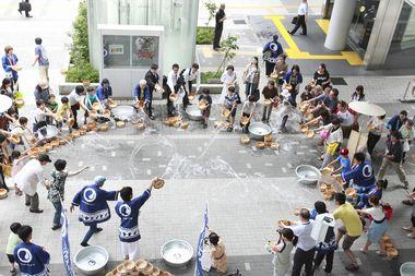 JFS/Uchimizu_Campaign02