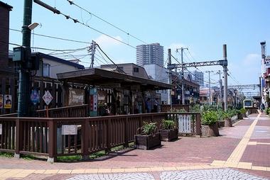 awakara_image02.jpg
