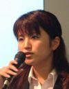 college_muratasan.jpg