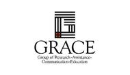 株式会社グレイス