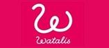 一般社団法人WATALIS
