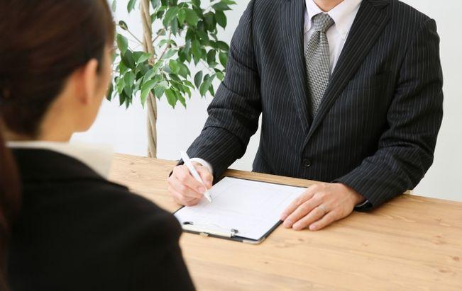 「徳」を評価する制度で社員の成長をサポート