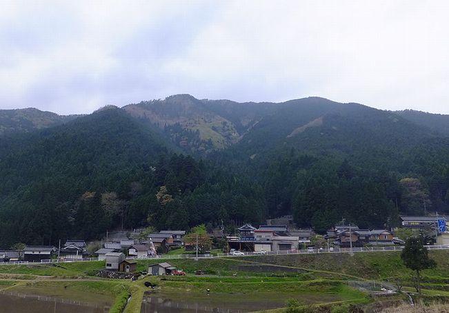 エネルギー100%自給へ、そして自治体ICO構想も!~岡山県・西粟倉村の自立へ向けた取り組み(後編)