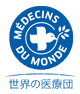 MEDECINS DU MONDE JAPON