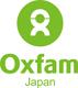 Oxfam Japan