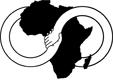 Africa Japan Forum (AJF)