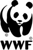 World Wide Fund for Nature (WWF ) Japan