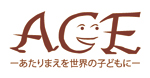 ACE (Action against Child Exploitation)