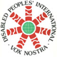 Japan National Assembly of Disabled Peoples' International (DPI-Japan)