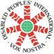 Japan National Assembly of Disabled Peoples' International (DPI-Japan)