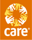 CARE International Japan
