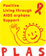 PLAS (Positive Living through AIDS Orphan Support)