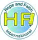Hope and Faith International (HFI) (*)